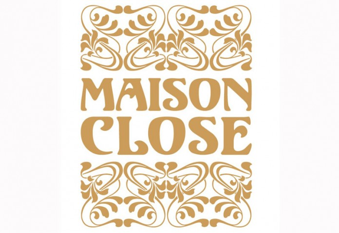 images/Marken/Maison_close.jpg